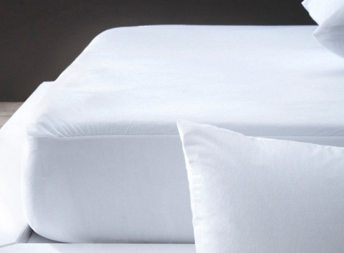 protections les compl ments essentiels pr server votre literie shop trinitas couettes et. Black Bedroom Furniture Sets. Home Design Ideas